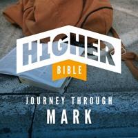 Journey Through Mark